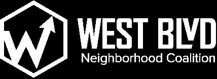West Blvd